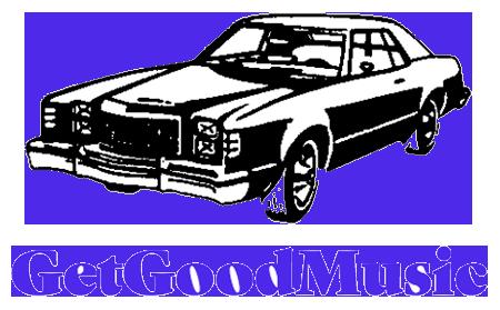 Get Good Music
